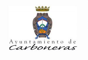 akaba-carboneras-logos