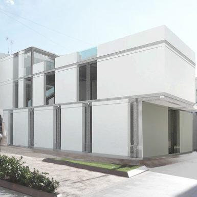 exterior-plaza-a4h