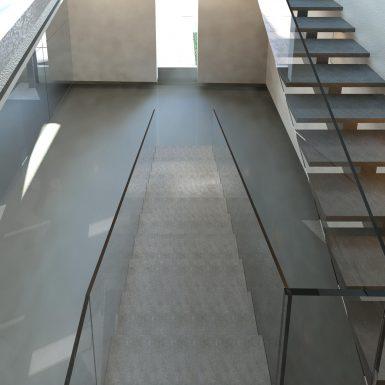 interior-escalera-a3v